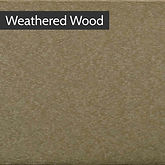 weathered-wood-1.jpg