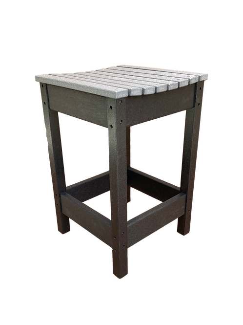 Patio Chairs- STOOL