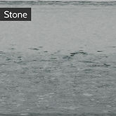 stone-1.jpg