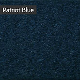 patriot-blue-1.jpg