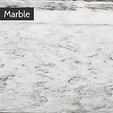 marble-1.jpg