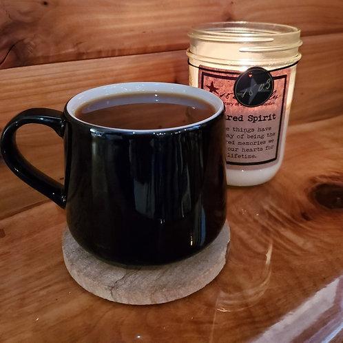 Drip Brew Coffee