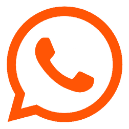 Whatsapp TIBA IT Service