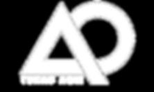 AO Logo FINAL.png