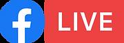 facebook-live-logo-1.png