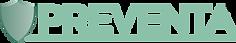 Preventa_Logo.png