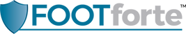FootForte_Logo.png