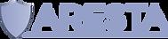 Aresta_Logo.png