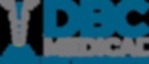 DBC_Med-logo.png