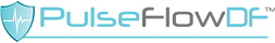 PulseflowDF-logo.png
