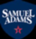 samuel-adams-new-logo-FFBCB67197-seeklog