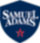 samuel-adams-new-logo-FFBCB67197-seeklog