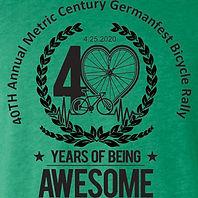 bike rally logo.jpg