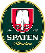 spaten-logo-desktop.png