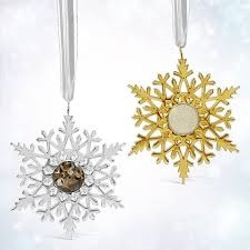 Why gold and silver used for making ornaments?
