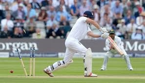 How a Test Cricket is played?