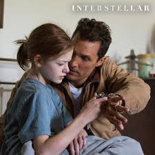 Interstellar movie Plot/Story in detail.