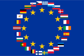 What is the purpose of European Union(EU)?