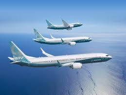 What is the real reason behind continuous Boeing 737 Max Aircraft crashes?