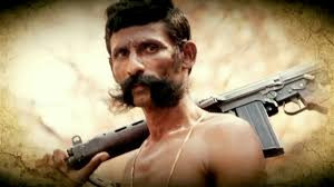 What are the controversies after Veerappan's death?
