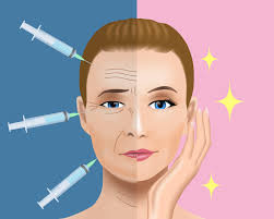 What is Botox and What it will do to our body?