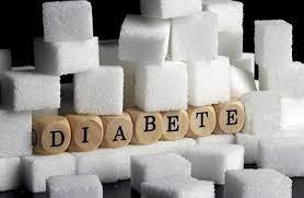 Can eating more sugar cause diabetes?