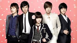 Why Korean dramas are so popular?