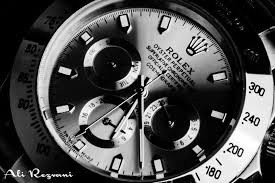 Why Rolex is so expensive?