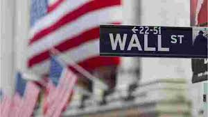 How the effects of The Great Recession were handled?