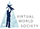 Virtual World Society.png