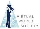 Virtual World Society.png