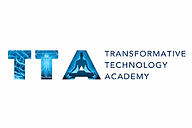 Transformative Tech Academy.png