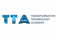 Transformative Tech Academy.png