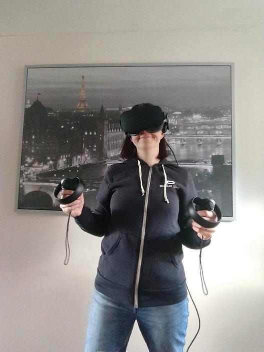 Oculus_Me.jpg