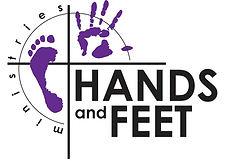 H&F Logo.jpg