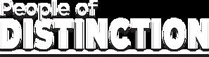 People of Distinction Words Logo.png