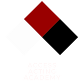 AccessActing+Academy+logo.png