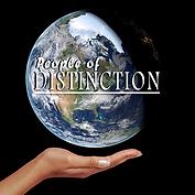 People of Distinction Logo Updated Hand_05.26.21_v2.png
