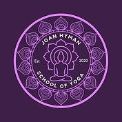 Joan Hyman Logo.jpeg