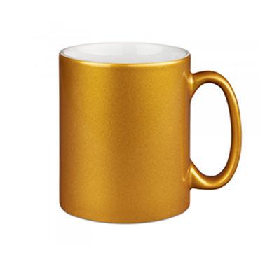 tasse dorée.jpg