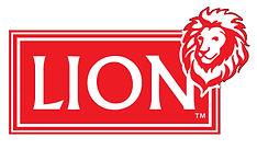 lion frames logo.jpg