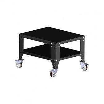 TABLE POUR SLIDE.jpg