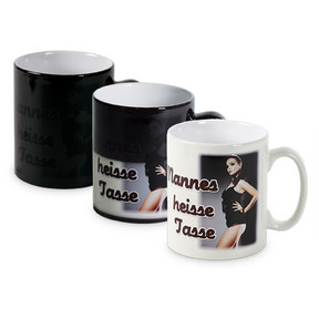 Tasse Magic 29.90