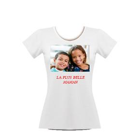 Tee-shirt Femme 35.00
