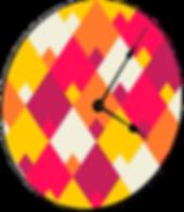 5823_HB-Clock_DEC.png