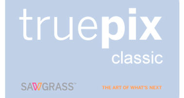 TRUPIX-A4__IMG__LD__Trupix__1__1.jpg