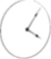 5823_HB-Clock_BARE.png