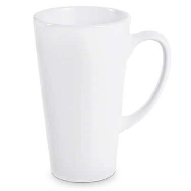 tasse latte 17b.jpg