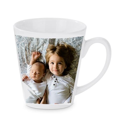 Tasse Latte 12  25.90.-