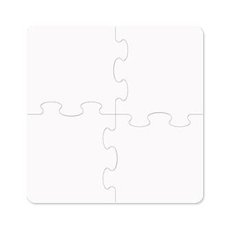 subliprint sous tasse puzzle.png